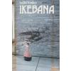 Natura Ikebana