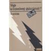 Gondolat Vége a Gutenberg-galaxisnak?