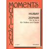 EMB Zephir (Op. 30. No. 5.)