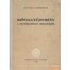 Taankönyvkiadó Szöveggyűjtemény a reformkorszak irodalmából