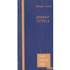 Gondolat József Attila (1980)