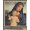 Corvina Felső-itáliai quattrocento festmények