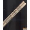 Csibisticks Classic 5A long dobverő