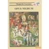 Magvető Opus Nigrum