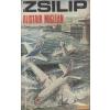 IPC Zsilip
