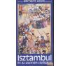 Gondolat Isztambul és az oszmán civilizáció antikvárium - használt könyv