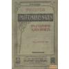 Wiener Mitteilungen photographischen Inhalts 1908.