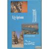 Panoráma Egyiptom (1979)