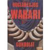Gondolat Wahari