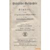 Central Schulbücherverlag Biblische Geschichte für kinder, zum allgemeinem Gebrauche in den Volks-Schulen Bayerns