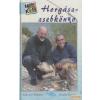 Szalay Horgászzsebkönyv