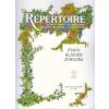 EMB Repertoire zeneiskolásoknak - Zongora 1.