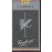 Vandoren V12 klarinét nád