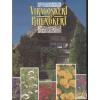 Mezőgazdasági Virágoskert - pihenőkert (1990)