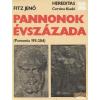 Athenaeum Pannonok évszázada