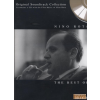RICORDI The Best of Nino Rota