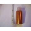 Csillámpor narancs (65 gr.)-DD23458