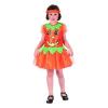 Halloween tököcske jelmez (STWDY)- 120-130 méret