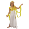 Aphrodite jelmez, 7-9 éves (86798)-B