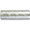 Ezüst Szerpentin hologramos ezüst