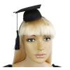 Ballagó kalap hajpántos (KOABS_QG)
