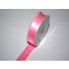 szatén szalag sötét rózsaszín (HS1041)-(2 cm*22 m)