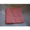 33*33 szalvéta (50 db/cs) rózsaszín
