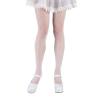 Necc harisnya fehér (87803-B)