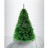 Můj stromeček Kanadai Platinum Lucfenyő - 220 cm műkarácsonyfa
