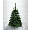 Můj stromeček Hagyományos Gold lucfenyő - 220 cm műkarácsonyfa