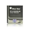 utángyártott HTC BA-S470 (Desire HD (Ace)) kompatibilis akkumulátor 1300mAh Li-ion