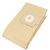 BXL Electrolux E22 papír porzsák