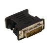 Valueline DVI - VGA átalakító
