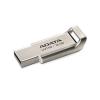 ADATA pendrive 16GB UV130 Gold