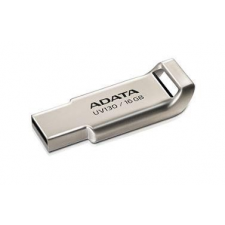 ADATA pendrive 16GB UV130 Gold pendrive