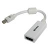 SANDBERG mini DisplayPort - HDMI átalakító fehér (508-29)