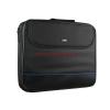 "Natec Impala 17,3"" notebook táska (NTO-0359)"