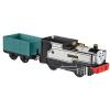 Freddie, a vakmerő – Thomas motorizált kisvonatok (Fisher-Price CDB73 BMK88)
