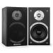 Skytronic SHFB55B, 140 W, passzív hifi hangfal, fekete