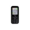 Media-Tech MT848 Dual Phone Storm