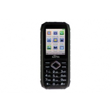 Media-Tech MT848 Dual Phone Storm mobiltelefon