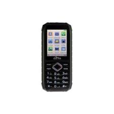 Media-Tech MT848 Dual Phone Storm mobiltelefon