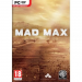 Warner Bros Interactive Mad Max játék PC-re (WBI1010031)