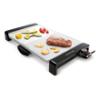 Sencor SBG107WH elektromos asztali grill