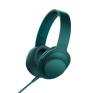 Sony MDR-100AAP fülhallgató, fejhallgató