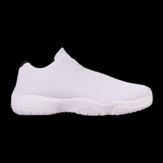 Nike Air Jordan Future Low White