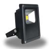 LEDvonal LED reflektor / 30 Watt / Lucky / hideg fehér