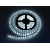 LEDvonal LED szalag / kültéri / 3528 / 120 led/m / 9,6 Watt/m / hideg fehér