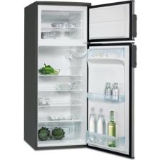 Electrolux EJ2301AOX2 hűtőgép, hűtőszekrény