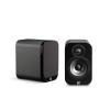 Q Acoustics QA 3010 Leather hangsugárzó